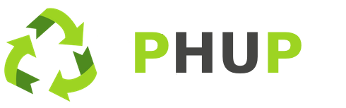 Phup krajcer
